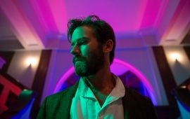 Armie Hammer dénonce l'hypocrisie des Oscars dans le cas Nate Parker et épingle Casey Affleck