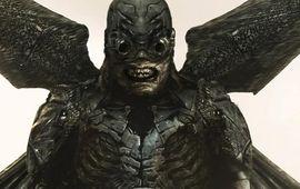 Un acteur de Justice League parle du remontage de la scène d'ouverture : Warner aurait forcé la main à Joss Whedon