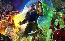 Kevin Feige, le big boss du MCU, affirme que des super-héros disparaîtront après Avengers 4