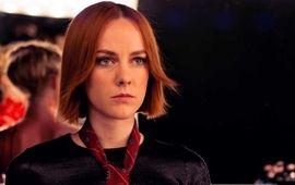 Batman v Superman : l'actrice Jena Malone raconte comment elle a vécu la suppression de son rôle