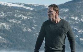 Le Bonhomme de neige : Avalanche critique