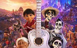 Coco : critique de la Muerta