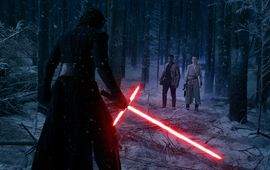 Star Wars : le titre du Réveil de la Force avait un sens caché !