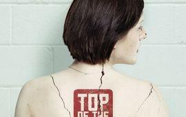 Top of the Lake saison 2 : pourquoi le retour de la série de Jane Campion est une grosse déception