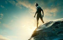 Marvel, Star Wars et Black Panther : comment Disney est devenu l'empereur du marketing de masse