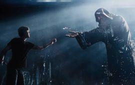 Ready Player One : nouvelle bande-annonce trépidante et renversante du prochain Steven Spielberg