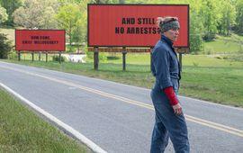 3 Billboards - Les panneaux de la vengeance : critique uppercut