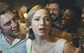 Jennifer Lawrence sera condamnée à mort dans son prochain film