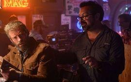 Le réalisateur de Logan n'est pas fan du rachat éventuel de la Fox par Disney et tacle la politique de merchandising