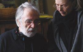 Happy End : le dernier film de Michael Haneke est une comédie (LOL)