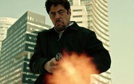 Sicario 2 : Soldado - Josh Brolin et Benicio Del Toro défoncent les cartels islamistes des enfers du Mexique dans le trailer