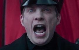 Star Wars : pourquoi les pro-Trump ont piraté Rotten Tomatoes afin d'attaquer Les Derniers Jedi