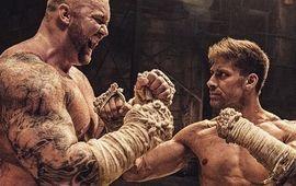 Kickboxer 2 : Retaliation dévoile sa bande-annonce musclée avec JCVD, Mike Tyson et... Christophe Lambert