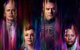 Philip K. Dick's Electric Dreams : que vaut ce nouveau Black Mirror de pure science-fiction ?