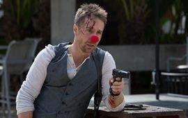 De Moon à 3 Billboards : pourquoi Sam Rockwell le faux redneck est un vrai surdoué