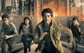 Le Labyrinthe, Hunger Games, Divergente : peut-on (enfin) se dire que le young adult est mort et enterré ?