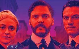 The Alienist : que vaut la série de serial killer par le réalisateur de True Detective ?
