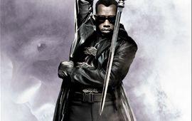 Tout Guillermo Del Toro : Blade 2, le chef d'œuvre geek et culte