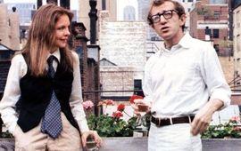 Woody Allen : Diane Keaton le défend, Judd Apatow le détruit et Kate Winslet s'en défait