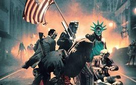 American Nightmare 4 s'en prend à Donald Trump dans le premier teaser super-américain
