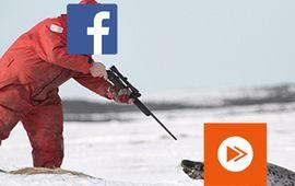 Facebook : comment continuer à voir les publications d'Ecran Large sur votre mur