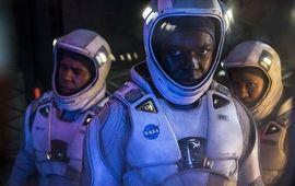 The Cloverfield Paradox : J.J. Abrams, producteur, justifie la sortie sur Netflix