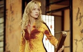 Kill Bill : le producteur du film donne sa version de l'accident d'Uma Thurman