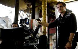 Quentin Tarantino s'excuse auprès de la victime de Roman Polanski pour ses propos tenus en 2003