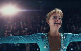 Moi, Tonya : critique on ice
