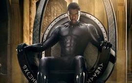 Black Panther aurait l'un des plus gros budgets de Marvel, selon Kevin Feige