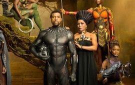 D'Avengers à Black Panther : Marvel, ou la propagande positive de l'Histoire américaine ?
