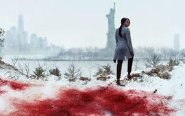 Seven Seconds : pourquoi il faut regarder cette série Netflix entre The Killing, The Wire et The Night of