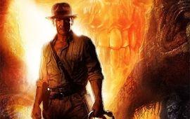 Indiana Jones et le Royaume du Crâne de Cristal mérite t-il toute cette haine ?
