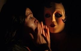 The Strangers : Prey At Night va vous faire danser de peur au rythme des années 80