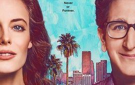 Love : une troisième et dernière saison réussie pour la romance moderne de Netflix ?