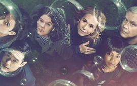 Here and Now : la nouvelle série du papa de Six Feet Under est belle, étrange et un peu folle