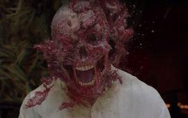 Privé d'Alien 5, Neill Blomkamp demande aux fans de l'aider à financer son film de guerre gore