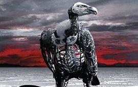 Westworld Saison 2 : un retour violent, sanglant et mystérieux pour la série HBO