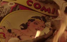 My Wonder Women : critique fouettée