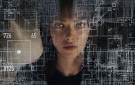 Anon, le nouveau thriller dystopique du réalisateur de Gattaca, dévoile un trailer paranoïaque
