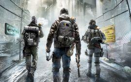 The Division : l'adaptation du jeu vidéo avec Jake Gyllenhaal et Jessica Chastain a trouvé son réalisateur