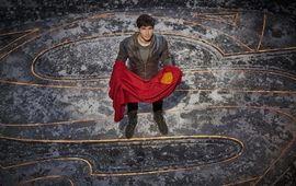 Krypton : on fait le bilan de la série sur la famille de Superman à mi-saison