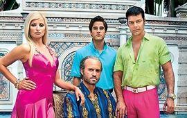 American Crime Story : pourquoi la saison 2 sur l'assassinat de Gianni Versace n'est pas le chef d'oeuvre attendu