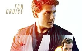 Mission : Impossible - Fallout : Tom Cruise tape sévère dans la dernière bande-annonce