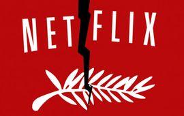 Cannes 2018 : et si Netflix avait perdu son bras de fer avec la Croisette ?