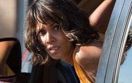 Halle Berry et plein d'autres rejoignent le casting de John Wick 3