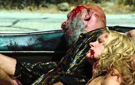 3 from Hell : découvrez les deux premières images de la suite de The Devil's Rejects