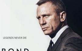 James Bond 25 : Danny Boyle confirme officiellement qu'il réalisera le film