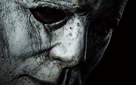 Halloween : le producteur Jason Blum confirme que la bande-annonce arrivera très bientôt