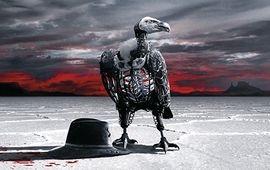 Westworld Saison 2 Episode 6 : le retour le plus inattendu de la mort qui tue